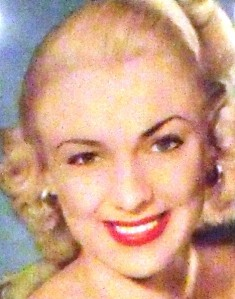 1940s And 1950s Hair And Make Up Come Step Back In Time