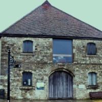 Southampton's Wool & Cloth Heritage
