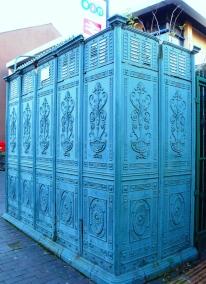 1. Temple of Relief Birmingham 1880