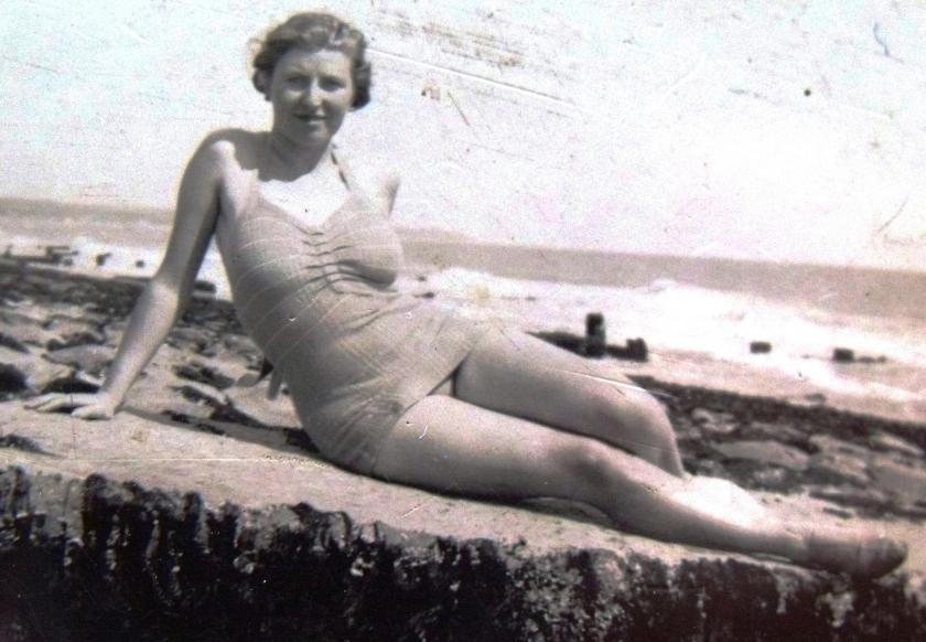 35.1 Marjorie Robinson