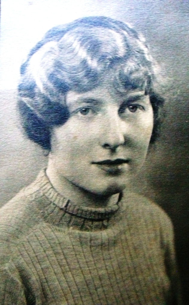 41.2 Marjorie Robinson