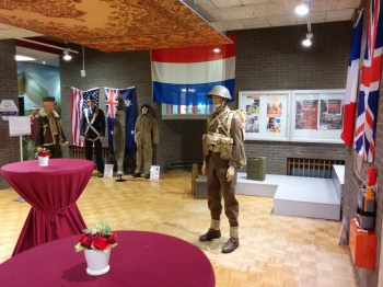 Image courtesy of Eric Heijink (http://www.secondworldwar.nl/hengelo-1940-1945.php)