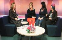 Talk Solent Chat Show